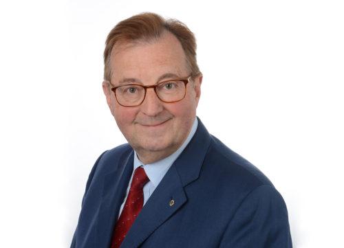 Rainer Th. Schorcht